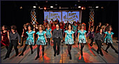 Vienna, Irish Dance & Music Show, Photo Nr.: W4399