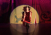Vienna, Irish Dance & Music Show, Photo Nr.: W4765