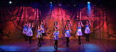 Vienna, Irish Dance & Music Show, Photo Nr.: W4774