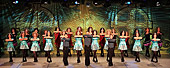 Vienna, Irish Dance & Music Show, Photo Nr.: W4775