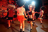 Vienna, Irish Dance & Music Show, Photo Nr.: W4776