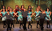 Vienna, Irish Dance & Music Show, Photo Nr.: W4796