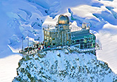 0476_Top_of_Europe_Sphinx_Observatorium.jpg, 21kB