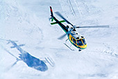 0490_Helicopter_Aletsch.jpg, 12kB