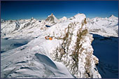 Switzerland/Italy, Matterhorn Area, Photo Nr.: a0637