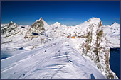 Switzerland/Italy, Matterhorn Area, Photo Nr.: a0647