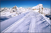 Switzerland/Italy, Matterhorn Area, Photo Nr.: a0648