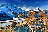 0991_Gornergrat.jpg, 24kB
