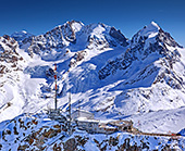 1451_Corvatsch_Bergstation_Piz_Bernina.jpg, 26kB