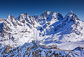 1452_Corvatsch_Bergstation_Piz_Bernina.jpg, 21kB