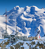 1455_Corvatsch_Bergstation_Piz_Sella-.jpg, 27kB