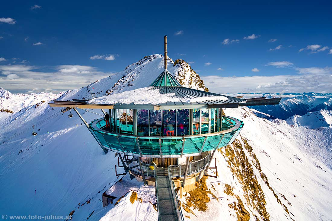 2445b_TOP_Mountain_Star_Hochgurgl.jpg, 145kB
