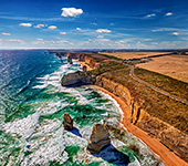 Australia_114_Port_Campbell_Twelve_Apostles.jpg, 30kB