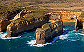 Australia_119_Port_Campbell.jpg, 25kB