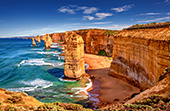 Australia_121_Port_Campbell_Twelve_Apostles.jpg, 22kB