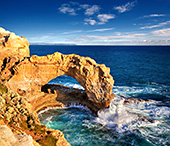 Australia_132_Port_Campbell.jpg, 29kB