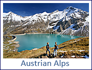 austrianalps.png, 56kB