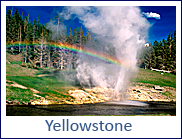 yellowstone.png, 53kB