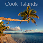 cookislands.jpg, 40kB