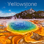 yellowstone.jpg, 46kB