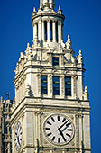 Chicago, Wrigley Building Photo Nr.: chic020