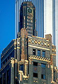 Chicago, Carbide and Carbon Building, Photo Nr.: chic021