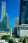 Chicago, Loop, Photo Nr.: chic056
