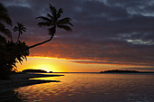 Aitutaki, One Foot Island, Tapuaetai, Photo Nr.: cookislands061