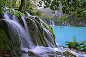 Croatia, Plitvicer Lakes, Photo Nr.: croatia652