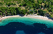Croatia, Island Brac, Photo Nr.: croatia0830