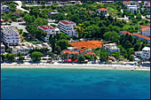 Croatia, Gradac, Photo Nr.: croatia0903