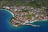 Croatia, Gradac, Photo Nr.: croatia0905