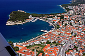 Croatia, Makarska, Photo Nr.: croatia0913