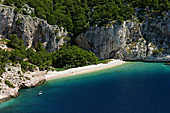 Croatia, Makarska, Photo Nr.: croatia0921