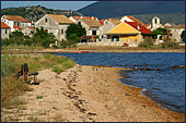 Croatia, Island Krapanj, Photo Nr.: croatia1019