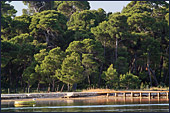 Croatia, Island Krapanj, Photo Nr.: croatia1023