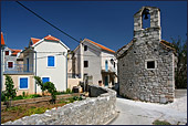 Croatia, Island Krapanj, Photo Nr.: croatia1027