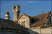 Croatia, Island Krapanj, Photo Nr.: croatia1029