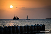 04ac_key_west_sunset.jpg, 12kB