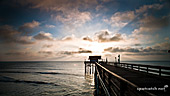 17as_cape_caneveral_pier_sonnenaufgang.jpg, 13kB