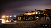 18at_cape_caneveral_pier_nacht.jpg, 12kB