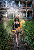 116_Steampunk_Photography.jpg, 21kB