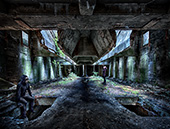 316_Abandoned_Places.jpg, 20kB