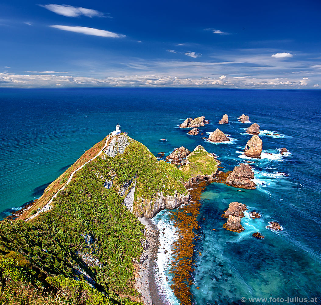 142_New_Zealand_Nugget_point.jpg, 405kB