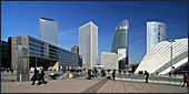 Paris, La Defense, Photo Nr.: par023