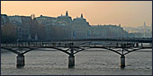 Paris, Photo Nr.: par024