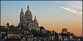 Paris, Sacre Coeur, Photo Nr.: par025