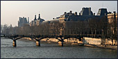 Paris, Photo Nr.: par026