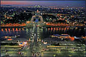 Paris, Photo Nr.: par028
