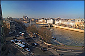 Paris, Photo Nr.: par029